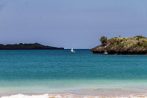 Playas de Samana 3