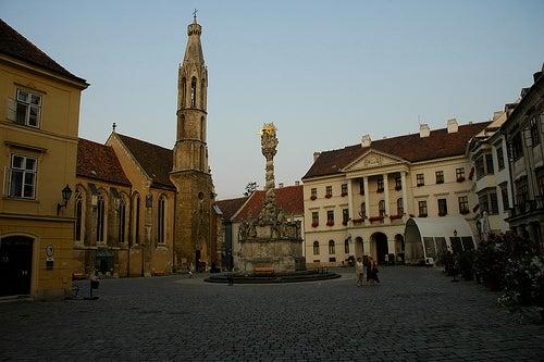 Sopron 6