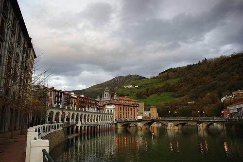 Descubre con nosotros la bella localidad de Tolosa en España ¡Te va a encantar!