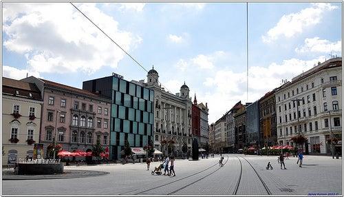 Brno 3