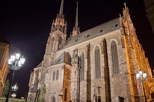 Brno 6