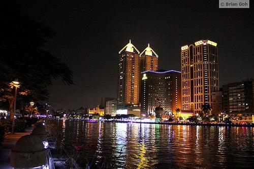 Kaohsiung 4