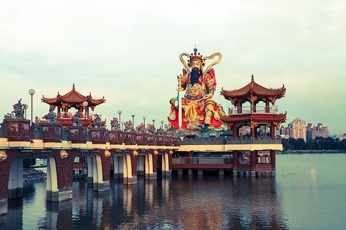 Kaohsiung 5