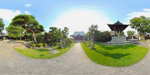 Kawasaki, un bello lugar lleno de museos y templos en Japón