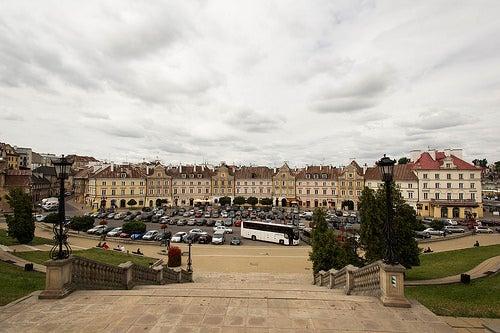 Lublin 3