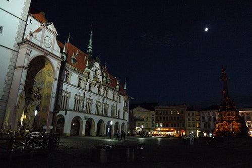 Olomouc 3