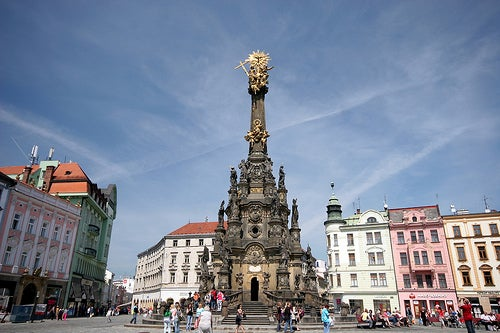 Olomouc 4