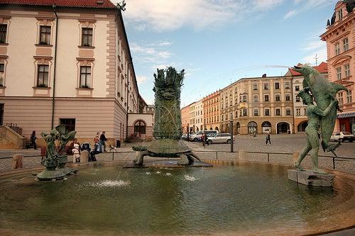 Olomouc 5