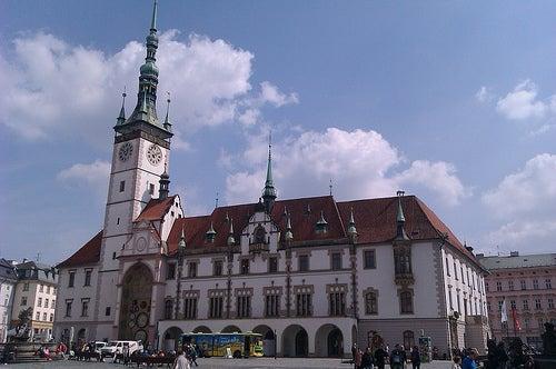 Olomouc 6