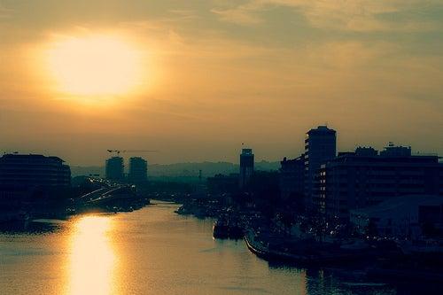Pescara 3