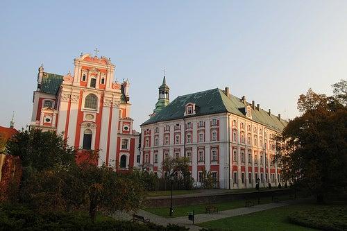 Poznan 3