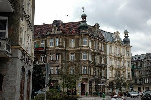Szczecin 3