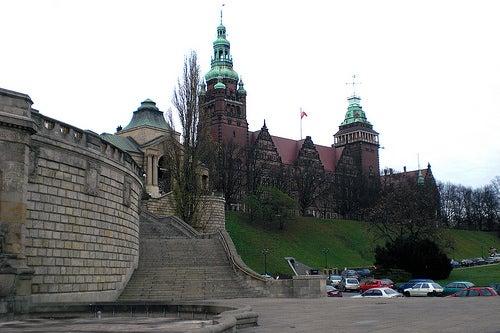 Szczecin 4