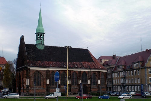 Szczecin 7