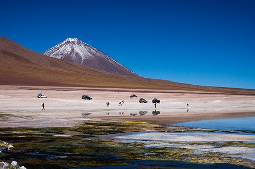 Antofagasta 4