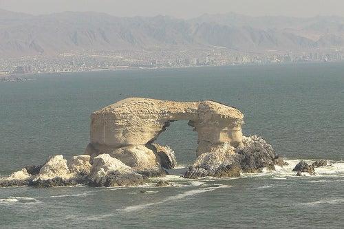 Antofagasta 5
