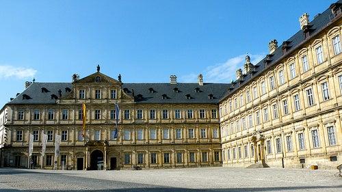 Bamberg 6