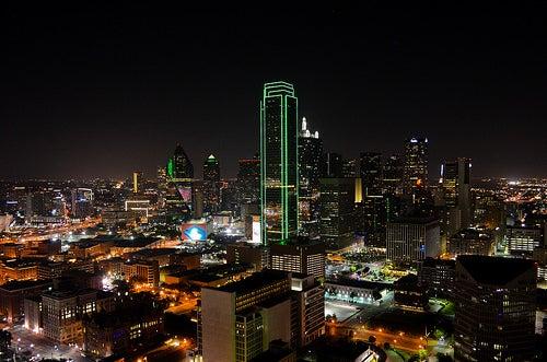 Dallas 6