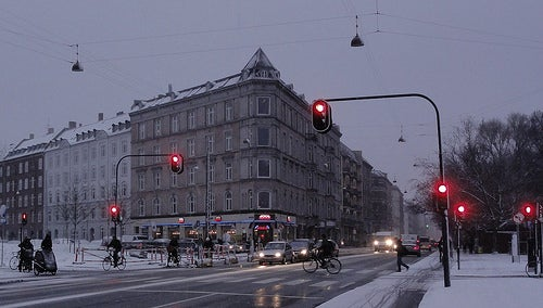Frederiksberg 2