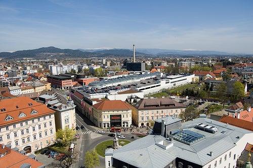 Klagenfurt 3