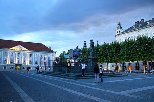 Klagenfurt 6