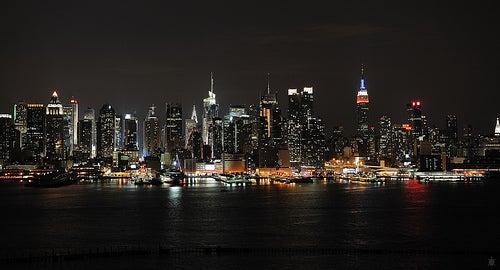 La gran experiencia de visitar New York, la gran capital del mundo
