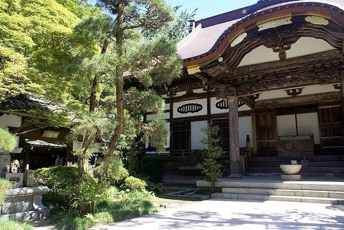 Sendai 5