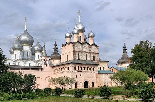 iglesias de Rusia 4