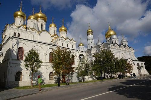 iglesias de Rusia 6