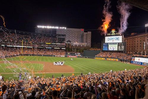 Baltimore 7