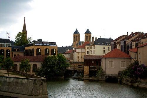 Metz 3