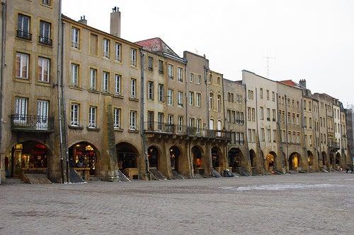 Metz 6