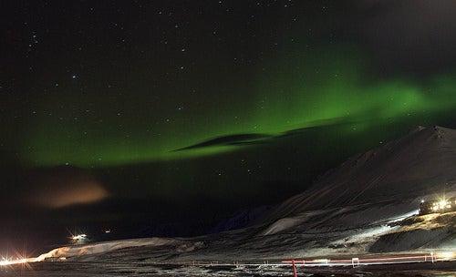 Svalbard 6