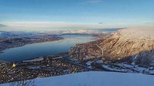 Tromso 5