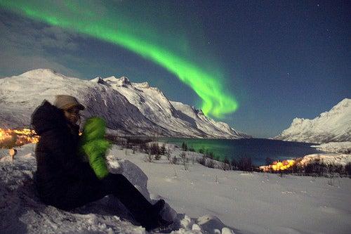 Tromso 6