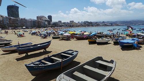 Canaria 4