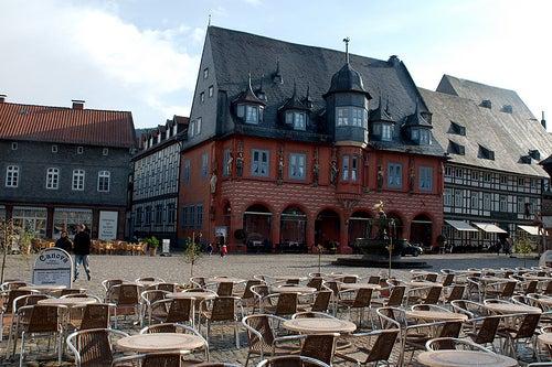 Goslar 6