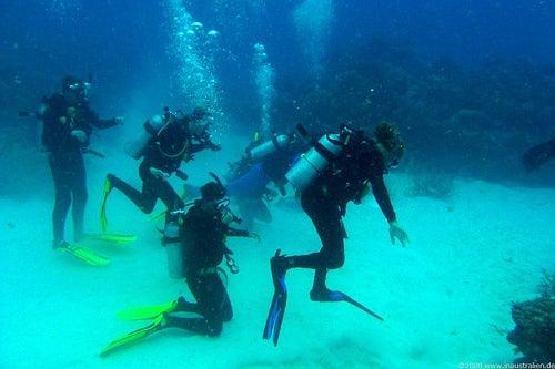 Gran Barrera de Coral 5
