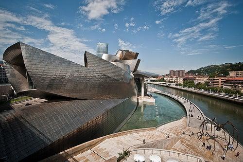 Guggenheim 2