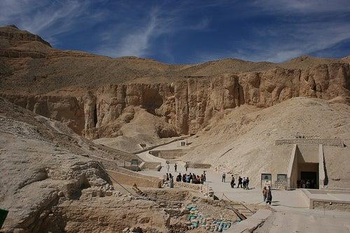 Luxor 6