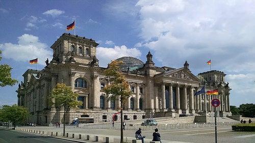 Reichstag 3
