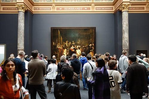 Rijksmuseum 4
