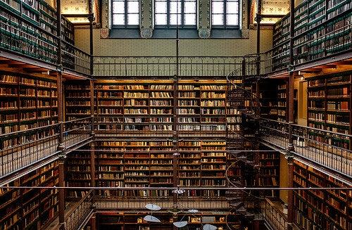 Rijksmuseum 6