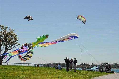 parques de San Diego 3