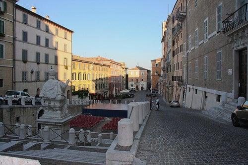 Ancona 2