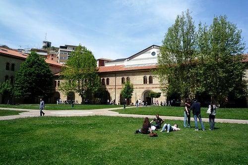 Ancona 3