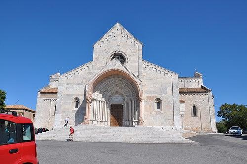 Ancona 4