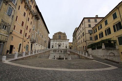 Ancona 6
