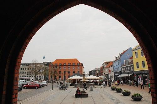 Roskilde 2