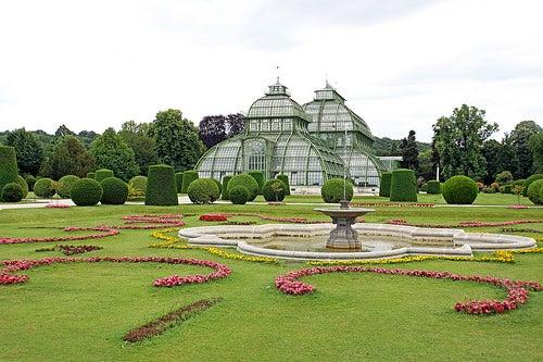 Schönbrunn 6